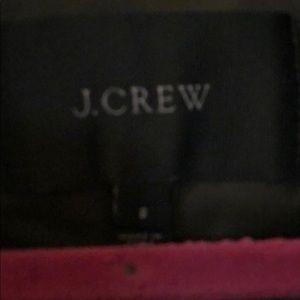 J. Crew Jackets & Coats - Jcrew downtown field jacket